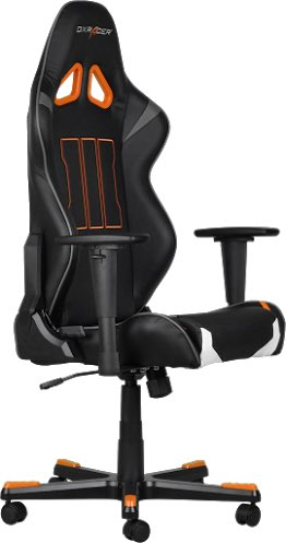 Want to win this gaming chair? RT this tweet & follow @DXRacerEurope!! #BlackOps3 #BO3Afrojack https://t.co/DhZDUG1wrT