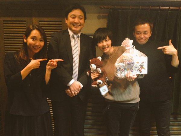 Tbsラジオ『ザ・トップ5』、芥川...