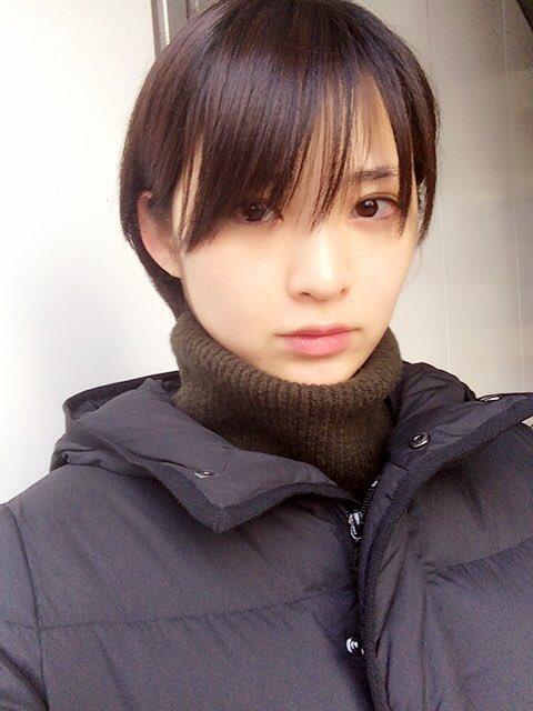 ☆咲日記★鈴木咲☆16 [転載禁止]©2ch.net->画像>487枚