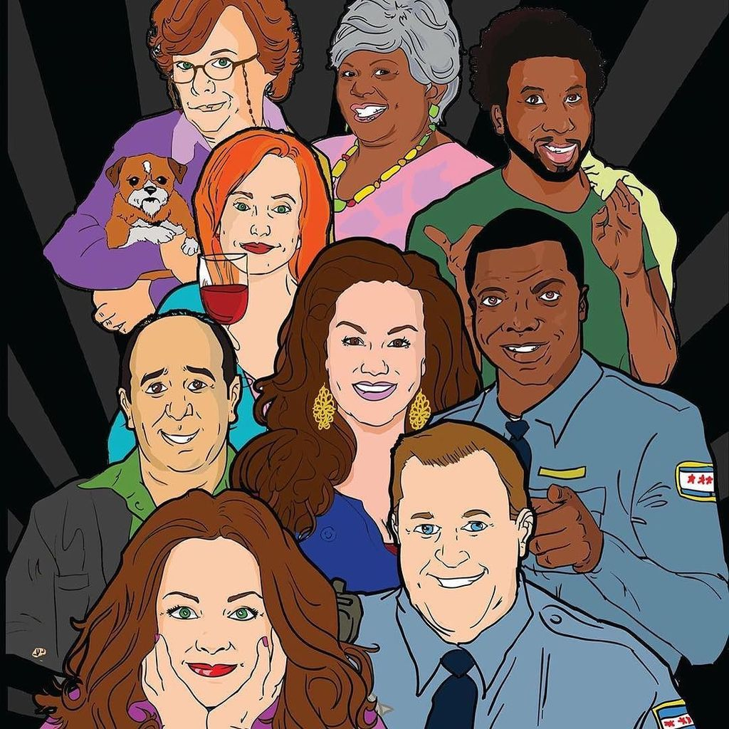 It ain't over yet!! Tonight 8:30pm! #mikeandmolly #season6 How's it gonna end?!! @nyambiny… https://t.co/Y2xSezCJFW https://t.co/MIp5KMi3kq