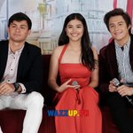 And if you ever forget how much you really mean to me  DolceAmore SERTENlyExciting   #VoteEnriqueFPP  #KCA  https://t.co/qF0ILhrZjI