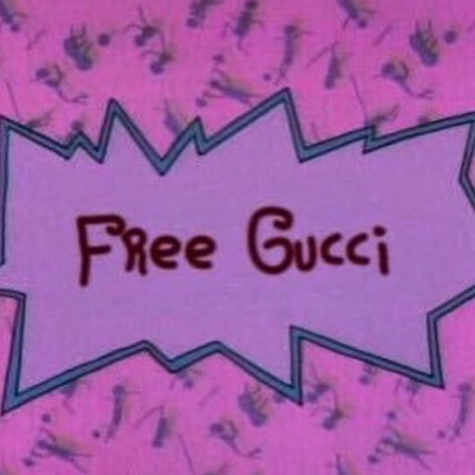 #dope #freegucci https://t.co/JtNVidTGbt