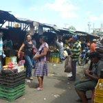[Infografía] #Hiperinflación en los mercados municipales de Ciudad Guayana: https://t.co/fsBdQGpNRg. #EstaSemana. https://t.co/2jzE2yjXXS