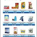 Productos regulados están 8 veces más caros en mercados municipales de Ciudad Guayana: https://t.co/fsBdQGpNRg. https://t.co/JbCeBCIiCd