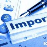 Объем импорта Кыргызстана за год сократился почти на 60% https://t.co/uwg2V6GTfA https://t.co/ZWKJ8DR7a8