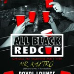13-02-16 Royal Lounge Sunyani, here we come #AllBlackRedCupParty wit @MrKaxtro https://t.co/tYHUCRFhjO https://t.co/eSzUof2eD9