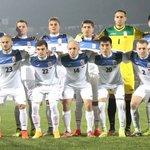 Национальная сборная Кыргызстана по футболу установила очередной рекорд в рейтинге FIFA и сейчас занимает 105 место. https://t.co/M2rGyst1l1