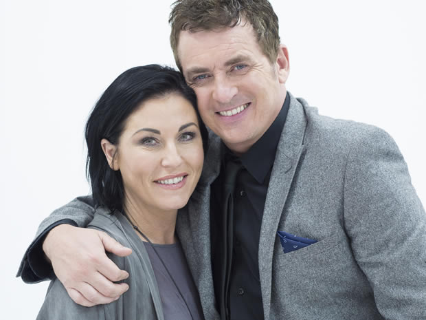 REVIEW: Ft. @jessiewallaceUK & @realshanerichie, SoGlos sees @perfmurder at @everymanchelt. https://t.co/Pq3Oui2qWl https://t.co/vSbmJSSrjn