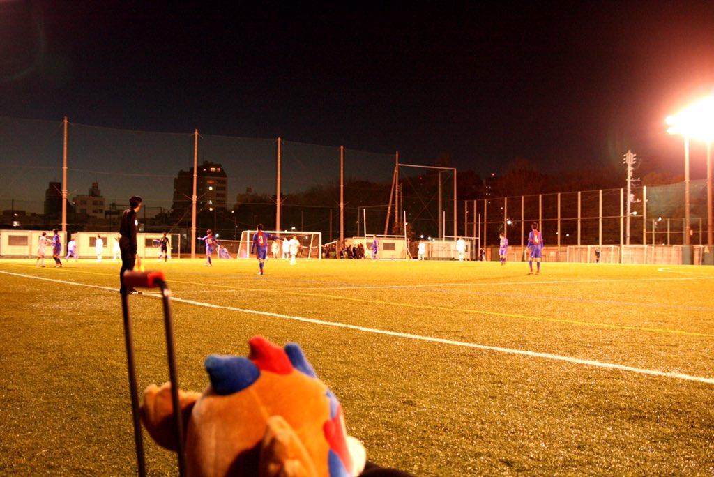 #Jリーグ開幕 を告げるFUJI XEROX SUPER CUP 2016での集合写真センターポジションゲットなるか!? #東京ドロンパJマスコット総選挙 に投票しました!  https://t.co/5w1Vrlx51H https://t.co/XxbEhMwDmH
