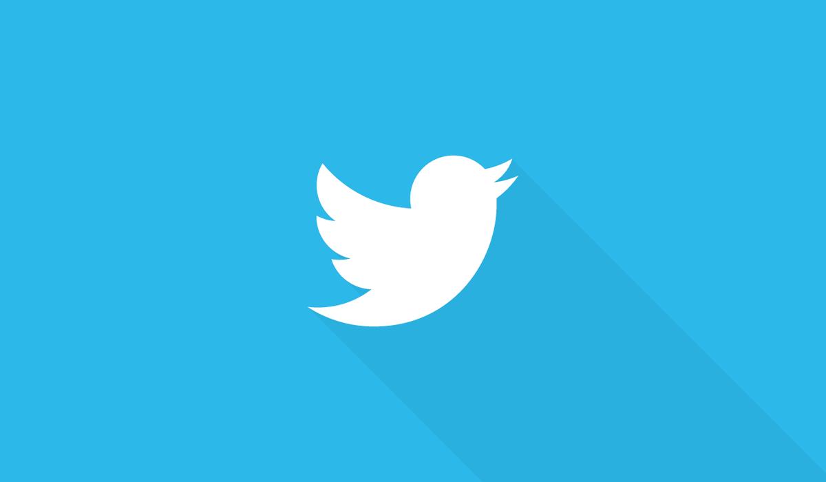 RT @jouanito Les 5 piliers de la relation client sur Twitter - https://t.co/ETctHdsjtv #TwitterInsights https://t.co/TWEQkoM2Q2