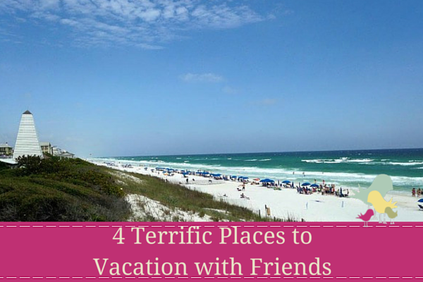 In honor of #FriendsDay, check out my top picks for places to vacation with friends https://t.co/zYv21YP22b https://t.co/RNHp5dLGBk
