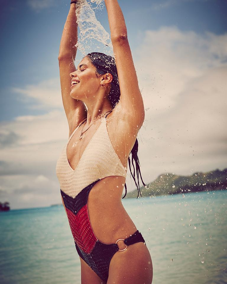 Yes way, crochet: https://t.co/P8D1UIuwc0 #OwnTheBeach https://t.co/KWgApqMfIW