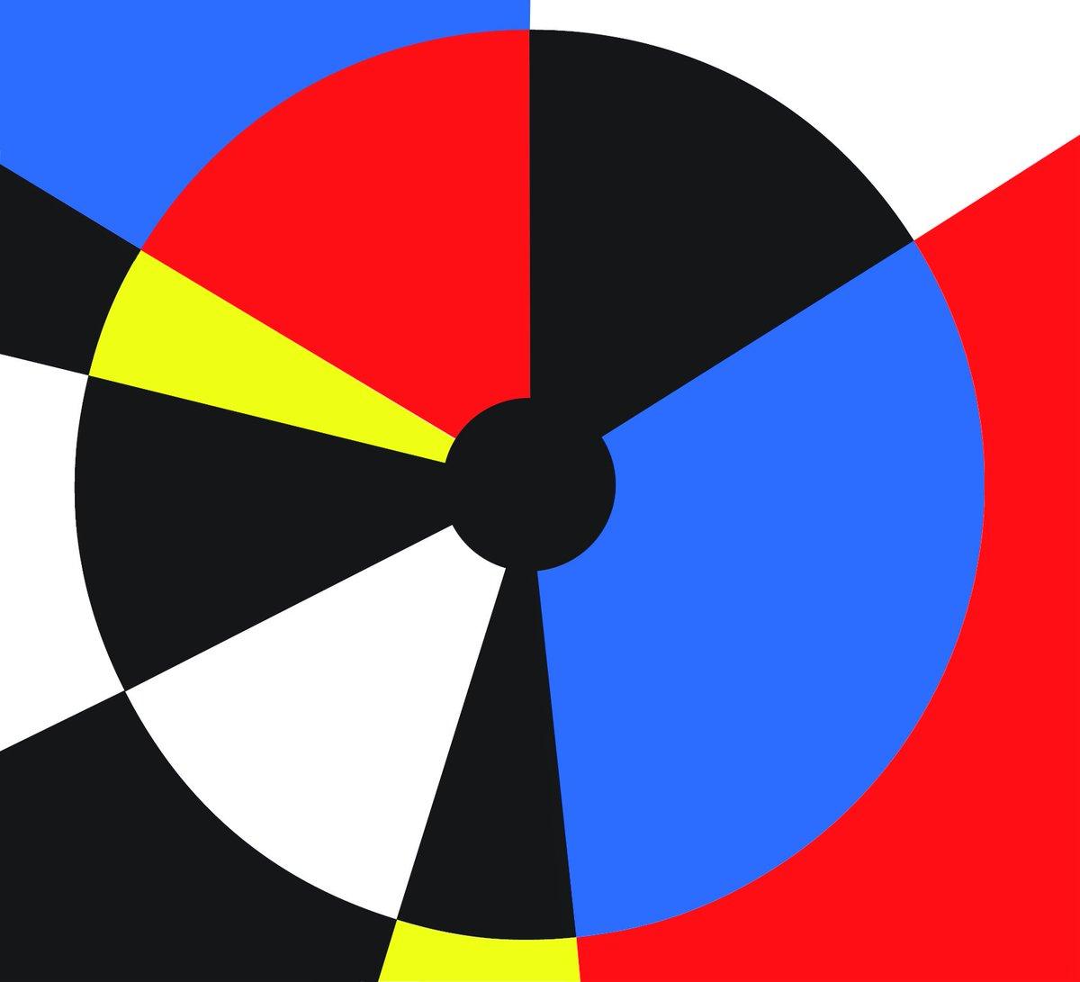 Fantastic @ElectricityClub review of forthcoming Blancmange album Commuter 23    https://t.co/ReJ5HAkpBv https://t.co/OIq7yDGISv