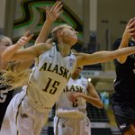 My photos from tonight's @UAAWBB victory over Northwest Nazarene — https://t.co/tLJxhYhlzx https://t.co/LdMMbzq7ga