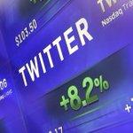ICYMI: Twitter Steps Up Efforts To Combat ISIS https://t.co/IVzbKpedgv https://t.co/ogXb4URaAZ