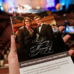 Family and friends remember Evan and Jordan Caldwell. #YYC https://t.co/Up6BUGSHTw https://t.co/klLLoBqQbn