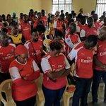 Arsenal vs Leicester Arsenal vs Barcelona Arsenal vs manutd Arsenal vs swansea city Arsenal vs tottenham #EPL https://t.co/TBi8QVHZYa