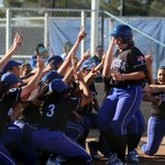 COLLEGE SOFTBALL: Odessa College looking to gel, capitalize on potential in 2016 https://t.co/RpSzj46F1j https://t.co/qSrl6WEEt0