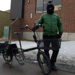 The fine art of winter biking https://t.co/qjQ3RWHp0c #yyc #yycbike https://t.co/KtTlOemDPh