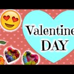 Valentines Working day - Treats, Diy Decor, Present Concepts + MyCase GIVEAWAY - https://t.co/uIHkTiiHy6 https://t.co/GKBBA0eaQV