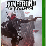 RT + Follow! Giving away some beta keys for Homefront the Revolution on Xbox One! https://t.co/rthCVY93J1