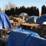 We won't solve the #homeless problem by clearing camps. https://t.co/8GlLCxiw1C #Seattle https://t.co/IjX9PfsI0D