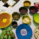 Beans Cafe seeks more empty bowls for popular annual fundraiser. https://t.co/ju01gqdAuM https://t.co/HxasY9kMu4