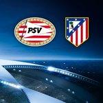 De laatste 500 kaarten voor de wedstrijd PSV - Atlético zijn uitverkocht. https://t.co/RQOTBWmCEk