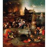 Hoe Brabant Jeroen Bosch terughaalde, het Noordbrabants Museum zelf heeft geen enkele Bosch https://t.co/MAIK1BvsfI https://t.co/UZ5hrXMNB3