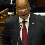 Zuma is incapable of leading SA https://t.co/uKUsX9Q0tS | Independent Online https://t.co/LDm1LEr2dq