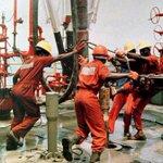 Nigeria beyond Crude Oil by Olawale Rotimi - https://t.co/kYbdZ2dsqd https://t.co/QMhkzrktya @freeman_osonuga  @victor_mbidi @KaylahOniwo