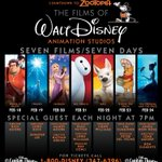 Countdown to #Zootopia w/ @DisneyAnimation at #ElCapitanTheatre, 2/18-2/24! https://t.co/PwYCHiNXSR https://t.co/oqoN3U0bb3