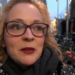 Wanhopige Nicole: Ik wil mijn dwarsfluit terug! - VIDEO https://t.co/pFXFTzWMtu https://t.co/oWjPDwtE4Q #dwarsfluit via @telegraaf