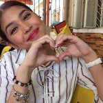 We ???? You Meng ???????? Love ka namin forever ❤️ @mainedcm © #VoteMaineFPP #KCA https://t.co/WI5SYMq9oO