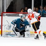 Flames claim hard-fought SO victory in Shark tank https://t.co/wXkM9D0Maf .@Kristen_Odland w/story from SJ #NHL https://t.co/9Jf6NDPv5B