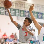 North boys hoops clinch SEYL title with win at Highland. Story, photos and video. https://t.co/WtWiLGTmca https://t.co/aL8cTJVaZQ