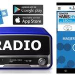 Descarga APP de +Jerez #RADIO.Programas en directo y podcast. Cofradías,Flamenco,Política.. https://t.co/bHJhCoVxr1 https://t.co/PrLl53tATn
