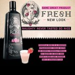In #Belfast tomorrow night? Pop into @cafevaudeville & try @KeTequilaRose with @ACAmodels #NaughtyNeverTastedSoNice https://t.co/scQfPxqgkW