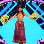 RT @IIFAUtsavam: Here's a snap of @mamtamohan performing at #IIFAUtsavam & it was certainly sensational! Watch her soon on @SuryaTV https:/…