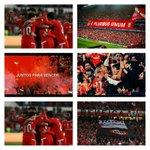 Hoje é dia do Benfica. Honrem o Benfica e a camisola ke vestem. Dêem tudo em campo. #carregabenfica♡♡ #rumoao35♡♡ https://t.co/BFhfi1viKh