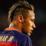 Joyeux anniversaire à Neymar qui fête aujourdhui ses 24 ans ! https://t.co/y2o039Hlaa