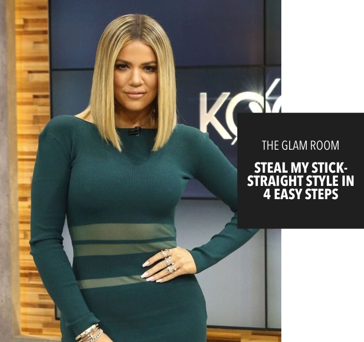 Straight hair by @cesar4styles is my FAVE look right now!!! Get it on my app! https://t.co/MvuQG6av7T https://t.co/gRCvh8pHnV