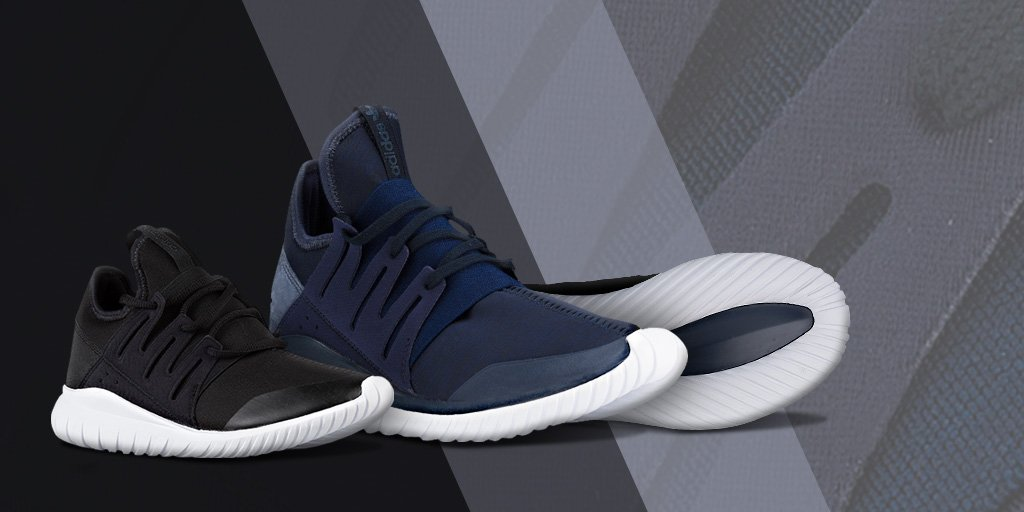 Cheap Adidas Tubular Radial Shoes Sale Online 2017