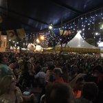 Prefeitura de Natal feliz com a explosão de alegria do natalense no carnaval no largo do Atheneu https://t.co/wef5pgivvr