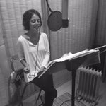 We can't wait to share what @TiniStoessel is working on! 🎶🎤 https://t.co/D0fegqwhsi