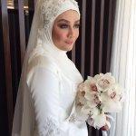 Selebriti Akim-Stacy sah bergelar suami isteri selepas selamat dinikahkan jam 10.15 pagi ini di Kota Kinabalu. https://t.co/hfiipMDjlY