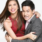 CUTEST YOUNG COUPLE  #VoteMaineFPP #KCA https://t.co/tlBn4qrjZr