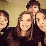 Hundreds of #Harrogate teens to compete in final of 2016 AMP Awards: https://t.co/okba9lDPfd #Ripon https://t.co/XW7SLn9tlV