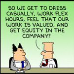 Jadore: quand tu dis à ton patron quil faut avoir lesprit #startup pour innover...;) https://t.co/07ZkH4T5Ea
