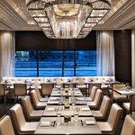 #Vancouvers 21 most romantic restaurants https://t.co/xcqL4lFASW https://t.co/ZzEIrCyJgz